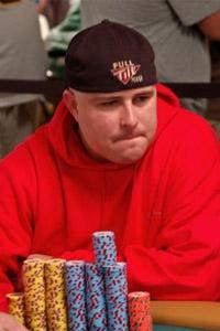 Matt Brady profile image