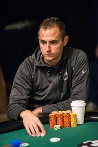 Matt Giannetti profile image
