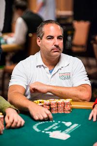 Matt Glantz profile image