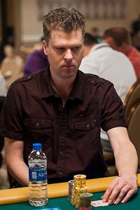 Matt Gregoire profile image