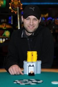 Matthew Lawrence profile image