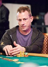 Matt Russell profile image