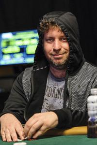 Matt Salsberg profile image