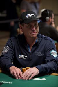 Matt Savage profile image