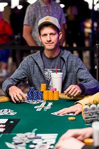Matt Waxman profile image