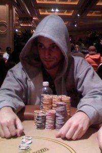 Matthew Emmel profile image
