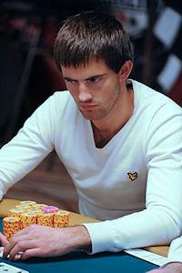 Matthew Ashton profile image