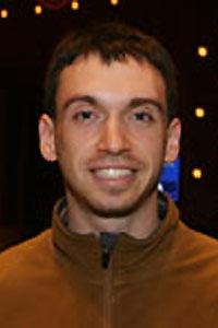 Matthew Cohen profile image