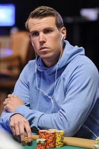 Matthew Diehl profile image