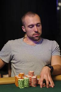 Matthew Haugen profile image