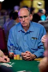 Matthew Kelly profile image
