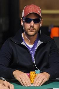 Matthew Kurtz profile image