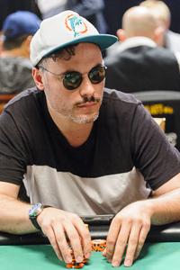 Matthew Litt profile image