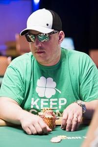 Matt Livingston profile image