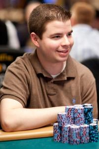 Matthew Maggard profile image