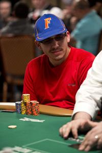 Matthew Mendez profile image