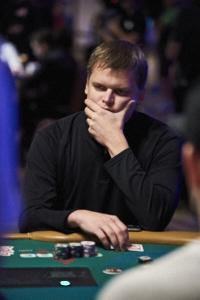 Matthew Reed profile image