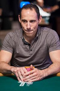 Matthew Sanner profile image
