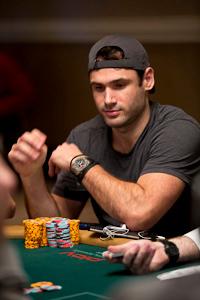 Matthew Schreiber profile image