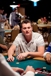Matthew Schwarmann profile image