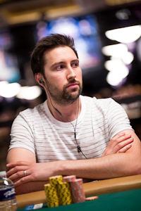 Matthew Shepsky profile image