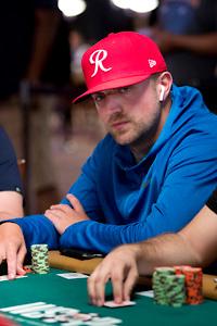 Matthew Stein profile image