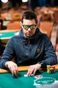 Matthias Eibinger profile image