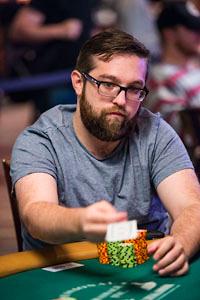 Max Brown profile image