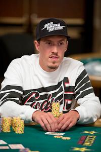Max Kruse profile image