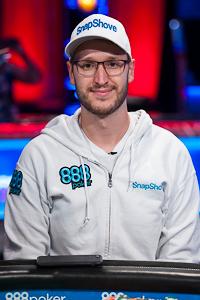 Max Silver profile image