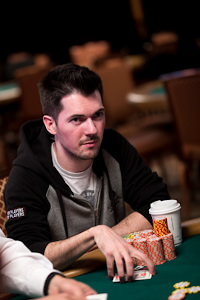 Maxime Heroux profile image