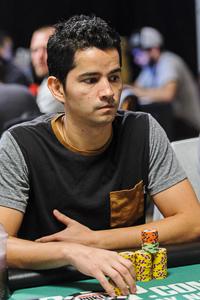 Mayu Roca profile image