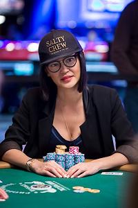 Meikat Siu profile image