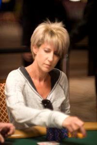Melanie Banfield profile image