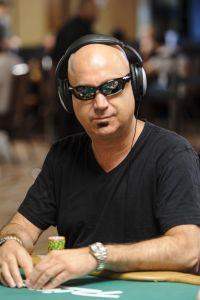 Micah Raskin profile image
