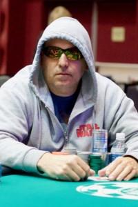 Michael Casey profile image