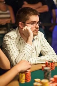 Michael Kaufman profile image