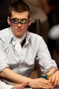 Mike DeMichele profile image