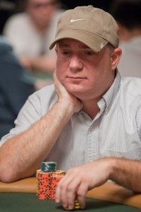 Michael Goldfarb profile image