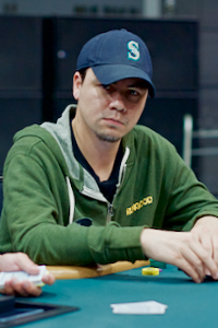 Michael Sanders profile image