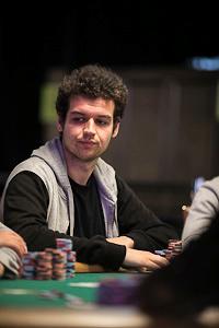 Michael Addamo profile image