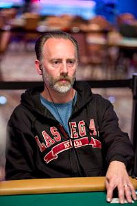 Michael Bartov profile image
