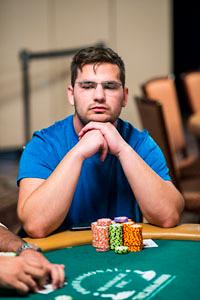 Michael Benko profile image