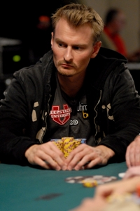 Michael Binger profile image