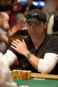 Michael Brenden profile image