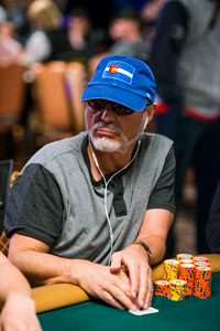 Michael Brinkenhoff profile image
