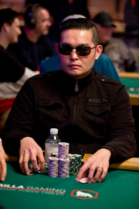 Mike Chang profile image