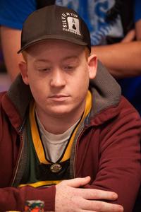 Michael Corson profile image