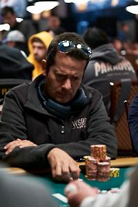Michael Elbilia profile image