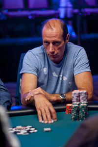 Michael Esposito profile image